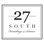 27 South Interiors