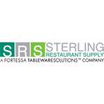 Sterling Restaurant Supply