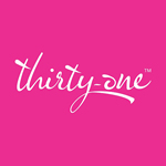 Thirty-one