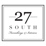 27 South Interiors