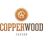 Copperwood Tavern