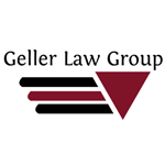 Geller Law Group