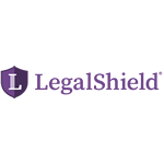 LegalShield doanted iFly Gift Cards
