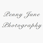 Penny June Photography