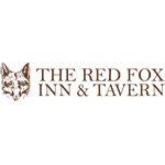 Red Fox Inn