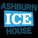 Ashburn Ice House