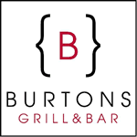 Burtons Grill and Bar
