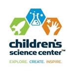 Children Science Center