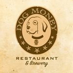 Dog Money Restaurant and Brewery