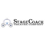 StageCoach Theatre Company