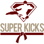 SuperKicks
