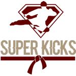 SuperKicks