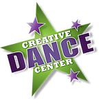 Creative Dance Center