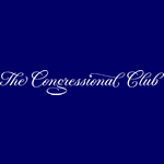 The Congressional Club