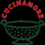 Cucinamore