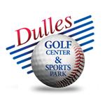 Dulles Golf