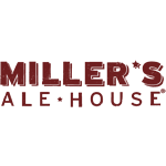 Millers Ale House