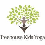 Treehouse Kids Yoga