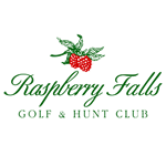 Raspberry Falls Golf and Hunt Club