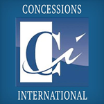 Concessions International