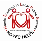 NOVEC Helps