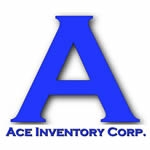 Ace Inventory Corp