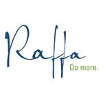 Raffa P.C.