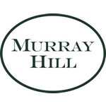 Murray Hill Events