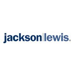 jackson|lewis