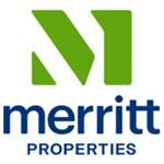 Merrit Properties