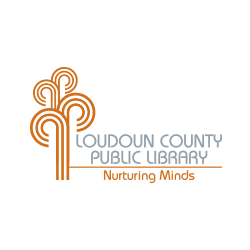 Loudoun County Library