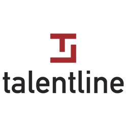 Talentline