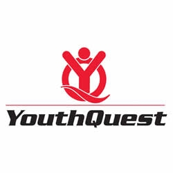 YouthQuest