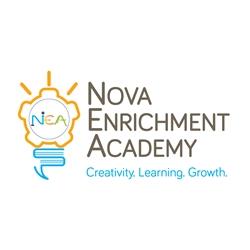 NOVA Enrichment Academy
