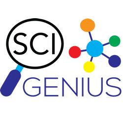 Sci Genius