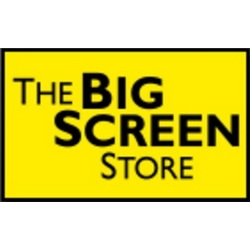 Big Screen Store