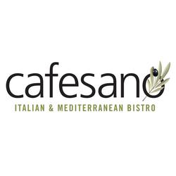 Cafesano