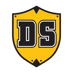 Decksheild International, Inc.