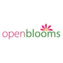 Open Blooms Florist