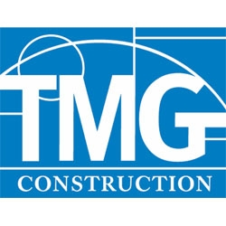 TMG Contruction