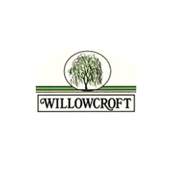 Willowcroft