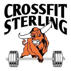 CrossFit Sterling