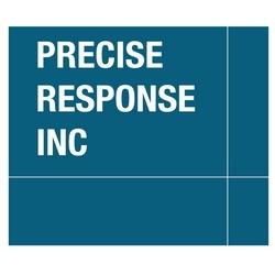 Precise Response Inc