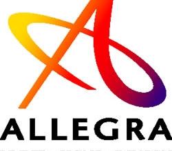 Allegra Printing