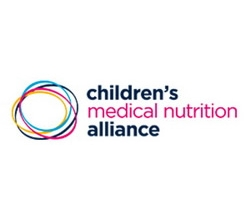 Children's Medical Nutrition Alliance