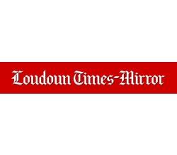 Loudoun Times Mirror