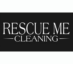 Rescue Me Cleaning