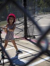 5.-Batting-Cage-FFF