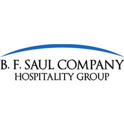 B.F.Saul