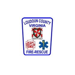 Loudoun County Fire & Rescue